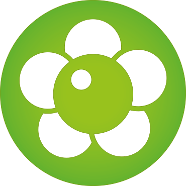 Blumen-Icon