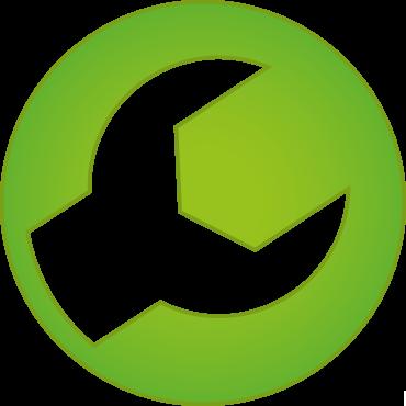 Werkzeug-Icon
